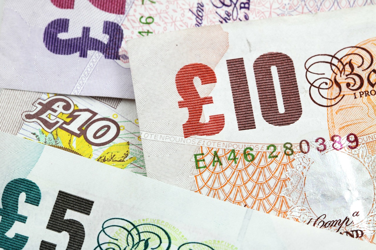 Probate fees set to increase